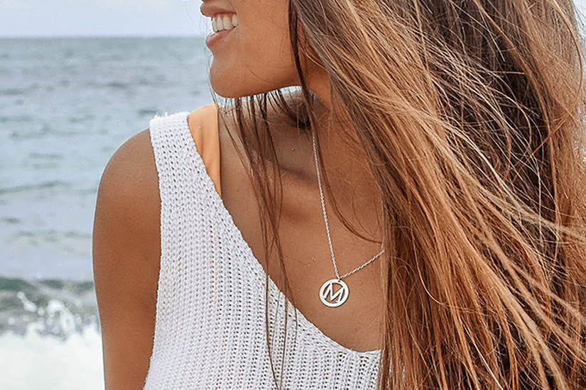 best jewelry brands sincerely silver review - Luxe Digital