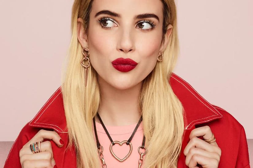 best jewelry brands tous review - Luxe Digital