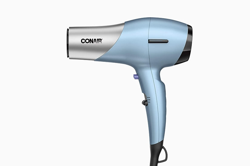 best hair dryers conair ceramicplus review luxe digital