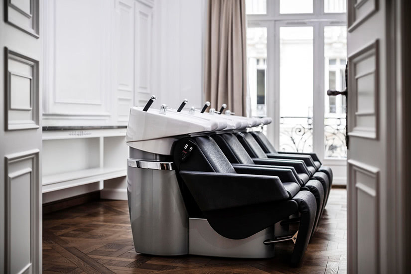 best hair dryers balmain hair salon luxe digital