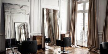 best hair dryers balmain salon luxe digital@2x