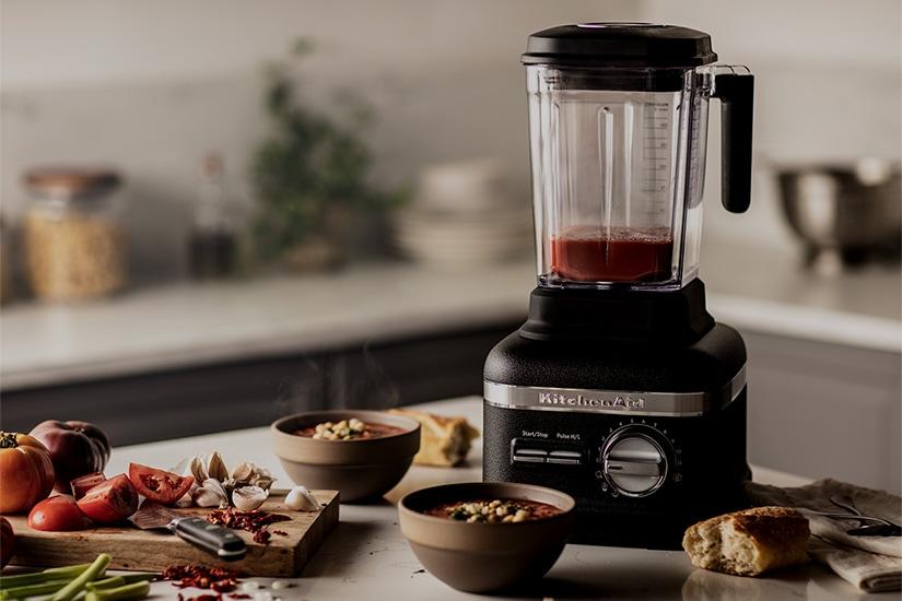 best kitchen blenders reviews luxe digital