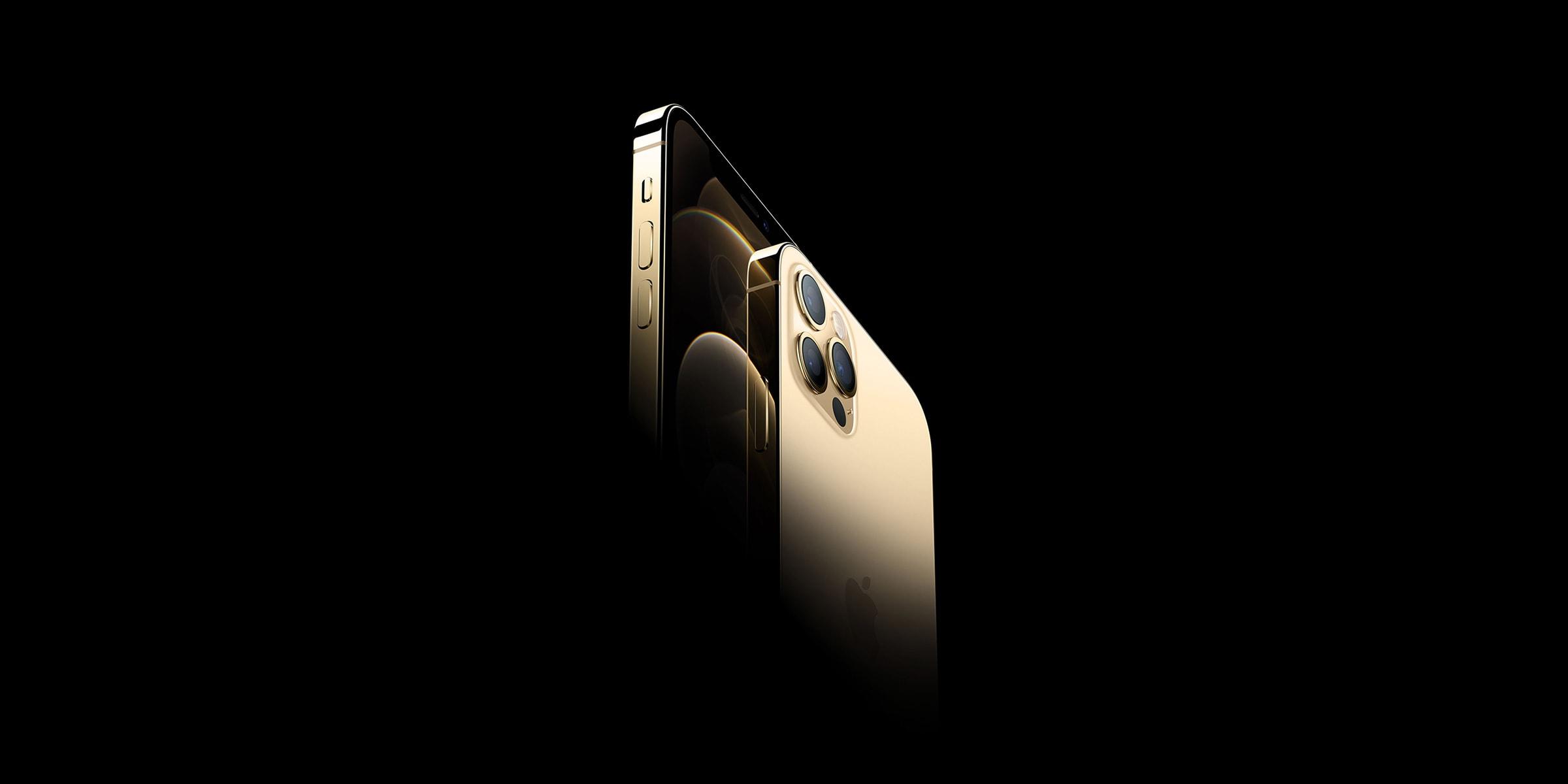 best iphone case apple - Luxe Digital