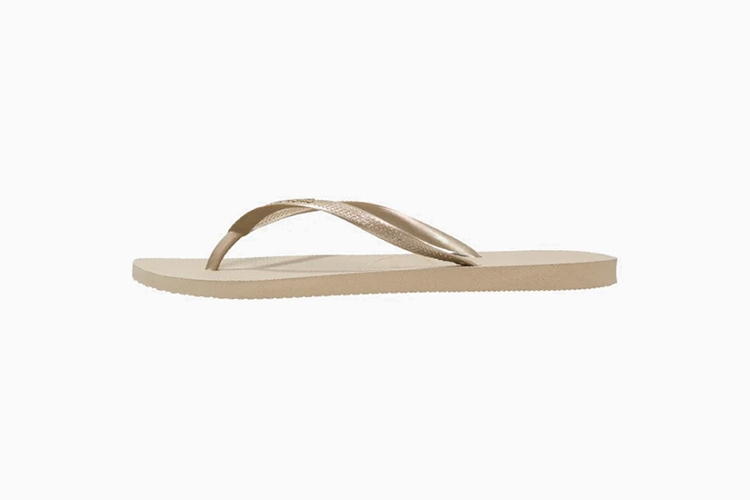 best slippers women havaianas flip flops luxe digital