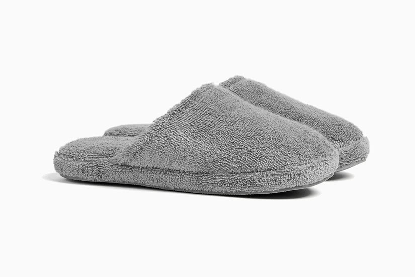 best slippers women parachute classic grey luxe digital