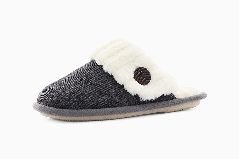 best slippers women hometop luxe digital