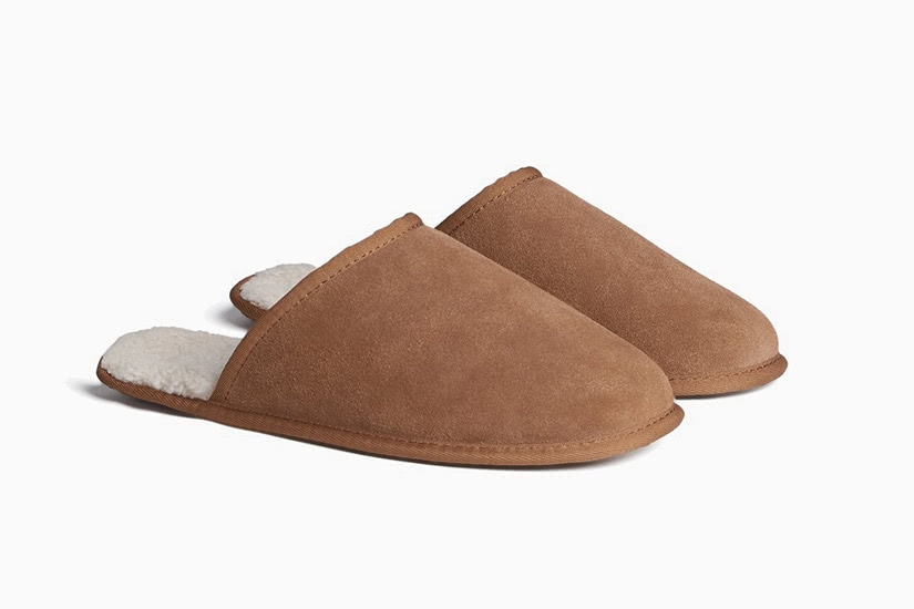 best slippers women parachute suede luxe digital