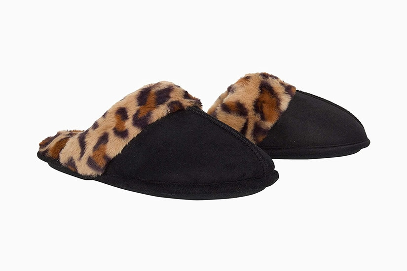 best slippers women jessica simpson luxe digital