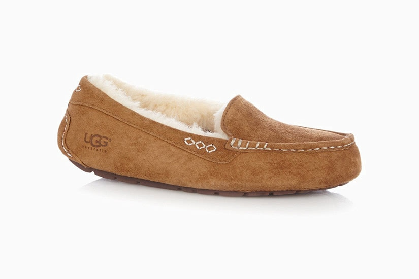 best slippers women ugg ansley luxe digital