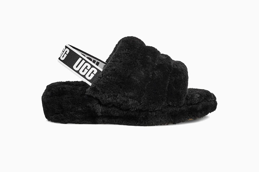 best slippers women ugg fluff yeah luxe digital