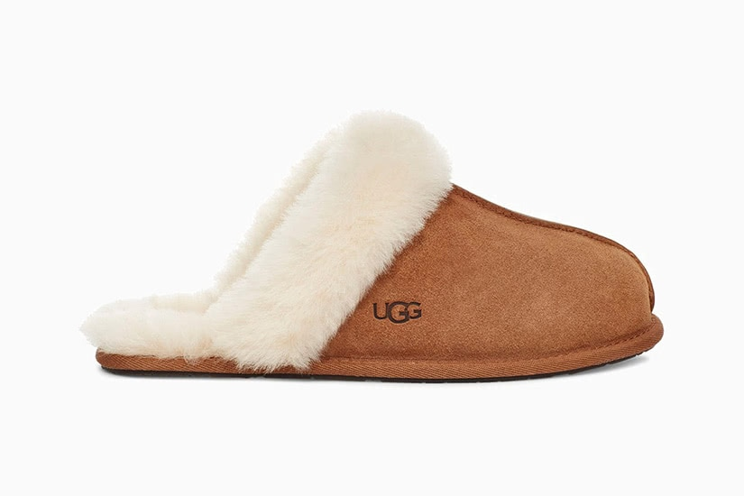 best slippers women ugg scuffette luxe digital