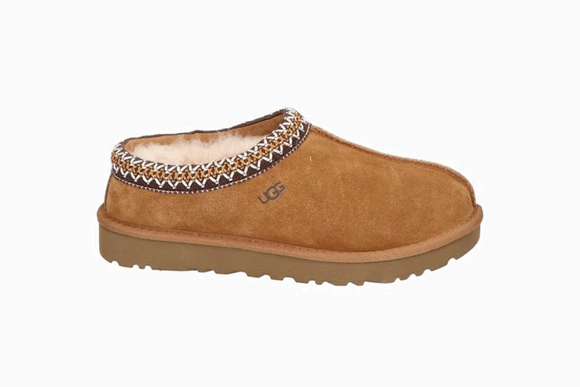 best slippers women ugg tasman luxe digital
