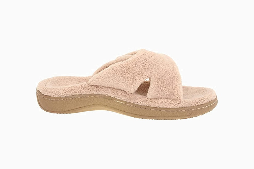 best slippers women vionic luxe digital