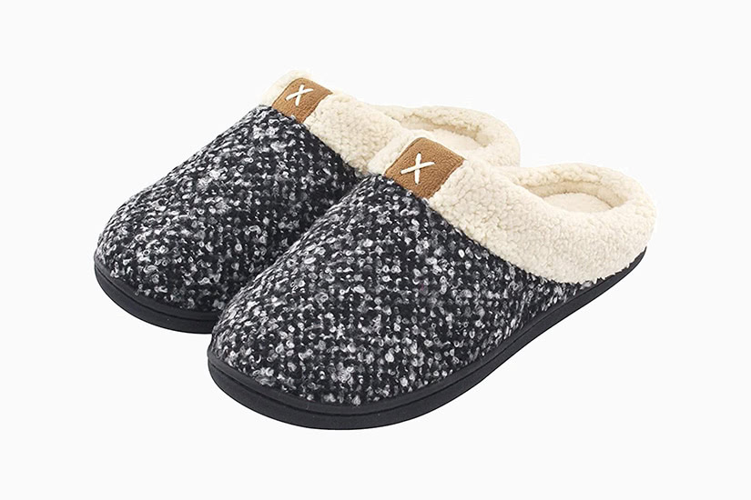 best slippers women ultraideas luxe digital