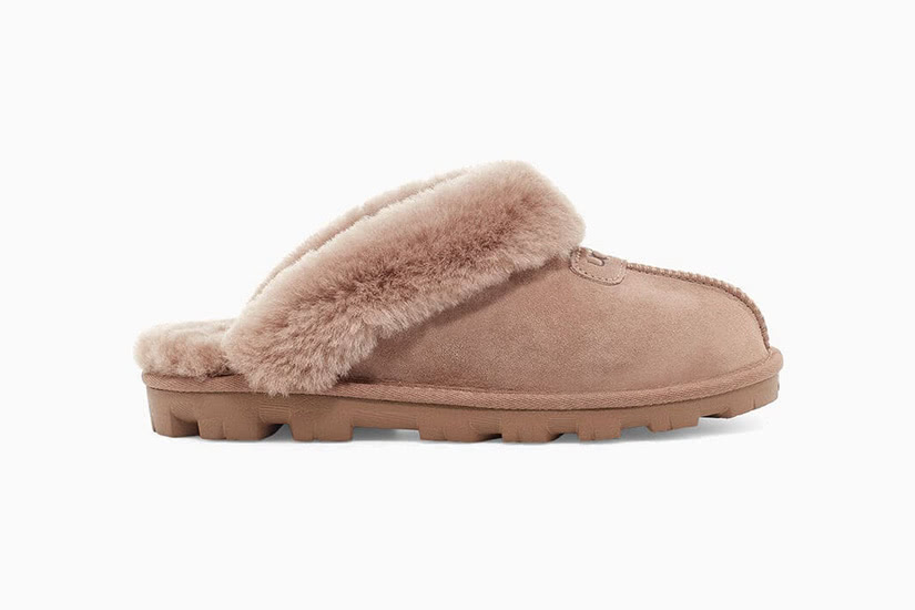 best slippers women ugg coquette luxe digital