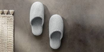 best women slippers luxe digital