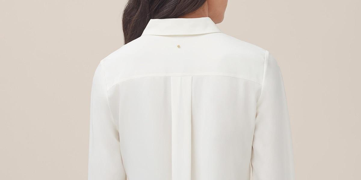 best white shirts women cuyana style luxe digital