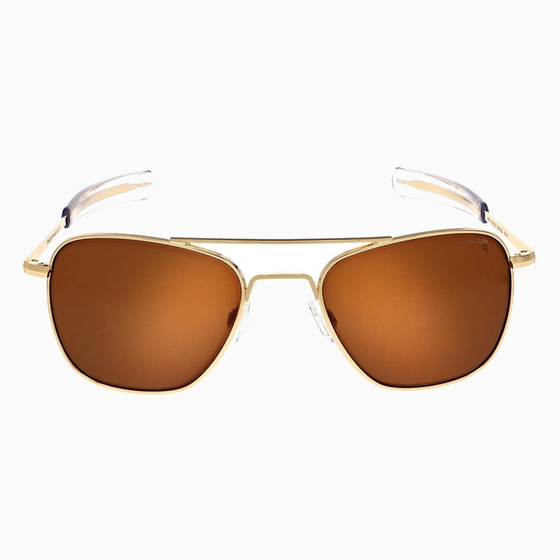 best gift men premium randolph sunglasses - Luxe Digital