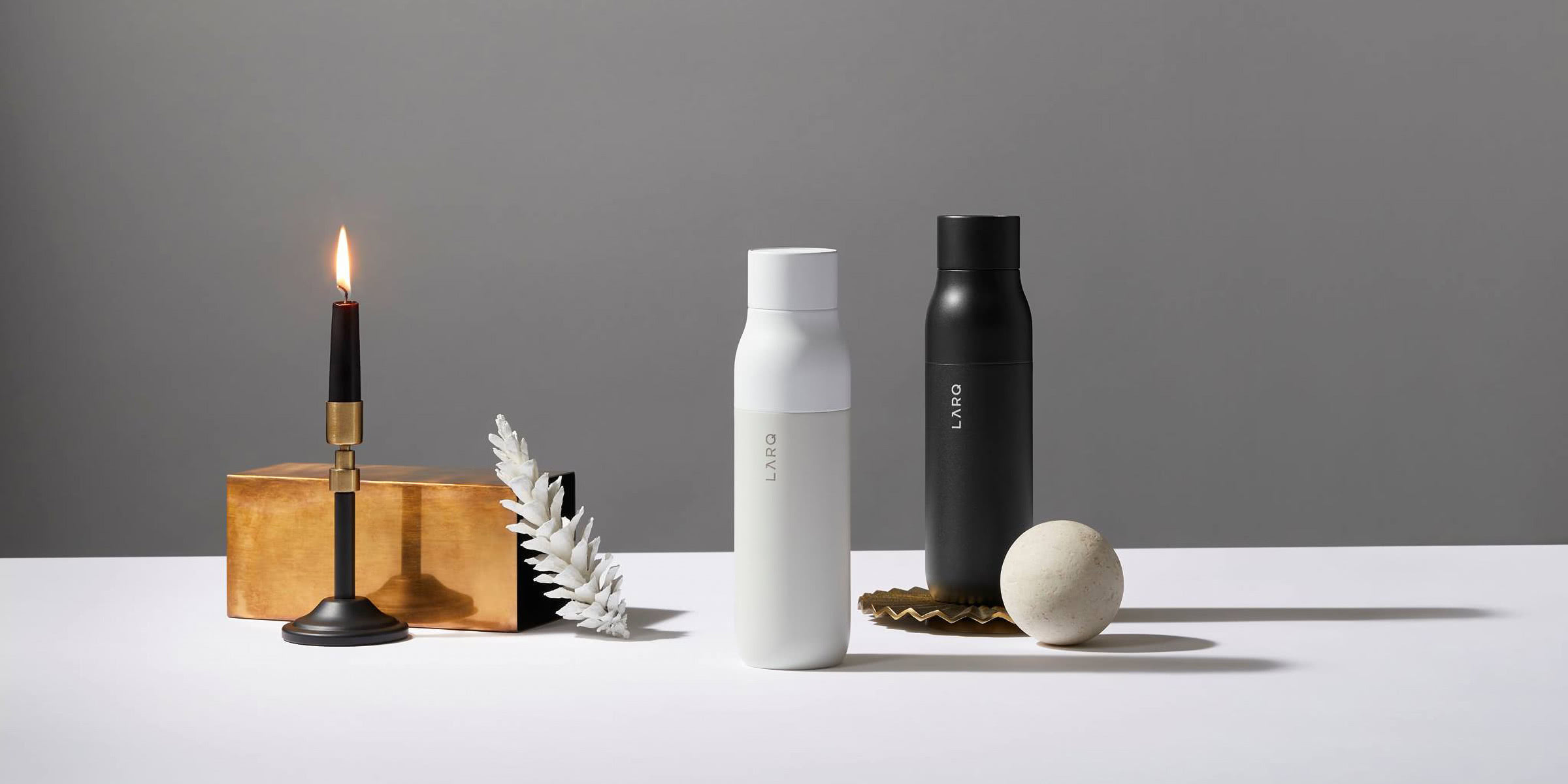 best water bottle - Luxe Digital