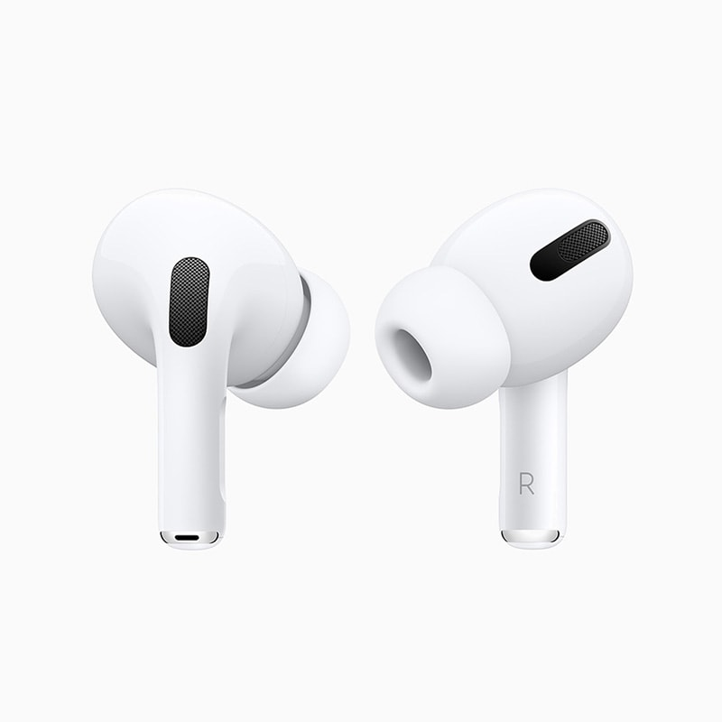 best gift men apple airpods pro - Luxe Digital