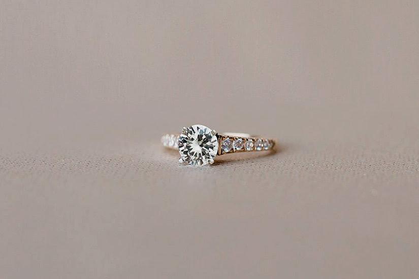 clean origin lab-grown diamond jewellery gifts luxe digital