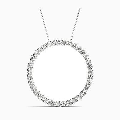 clean origins pendant - Luxe Digital