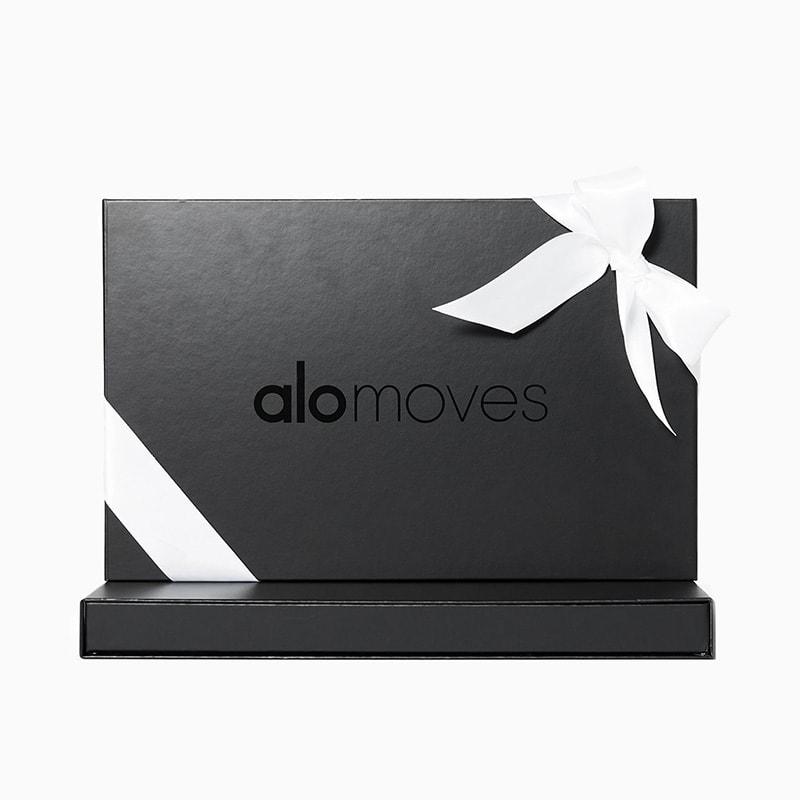 best gift women alo moves box - Luxe Digital