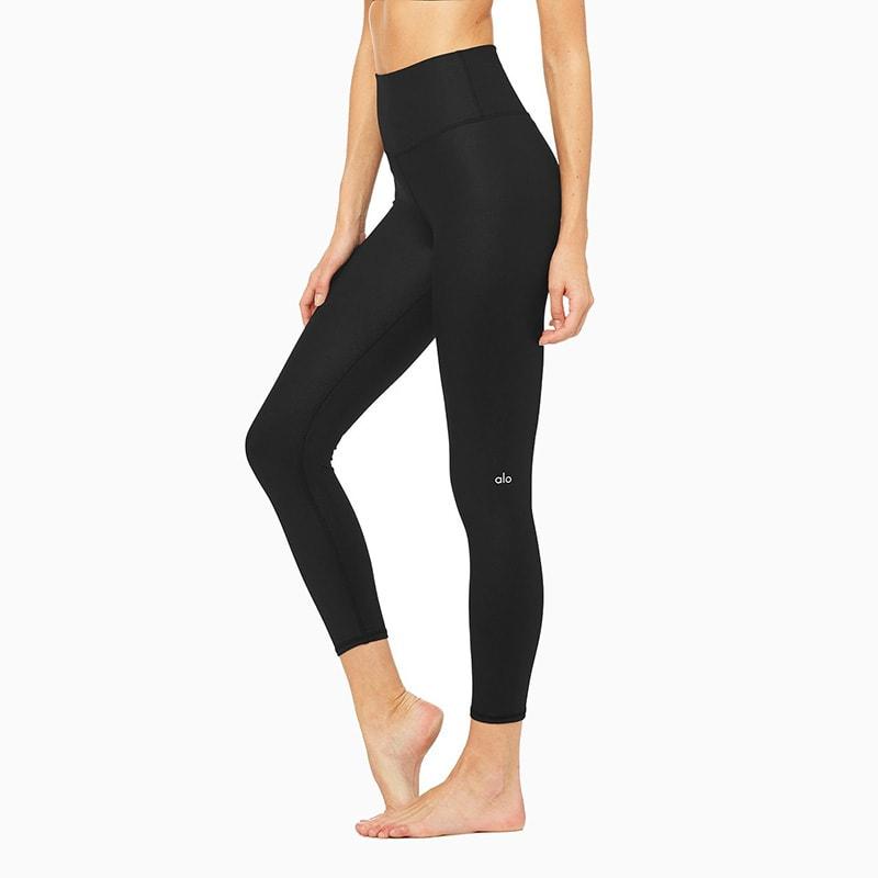 best gift women alo yoga leggings - Luxe Digital