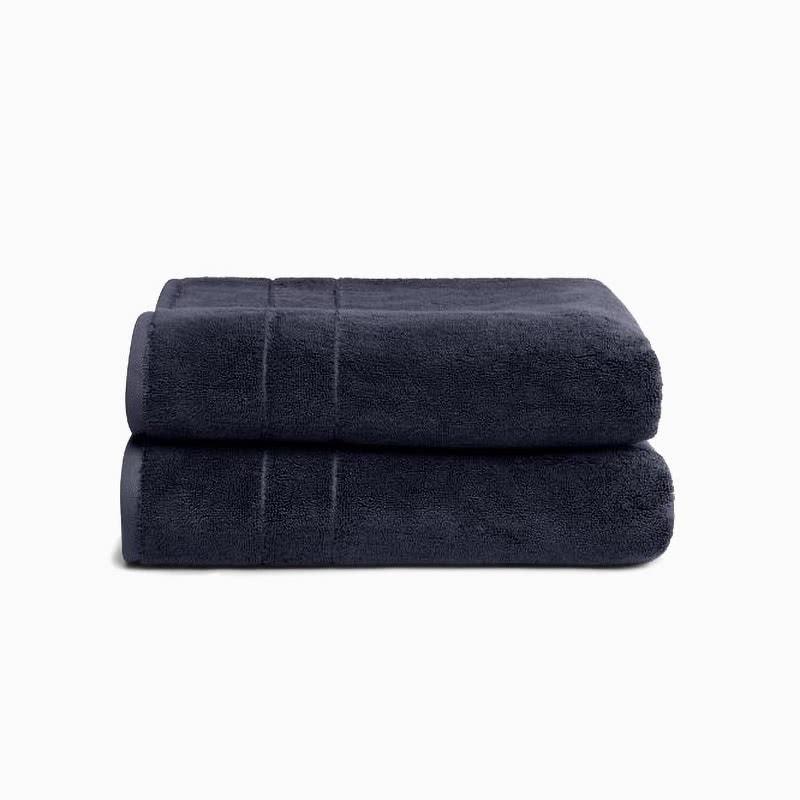 best gift women brooklinen towel - Luxe Digital