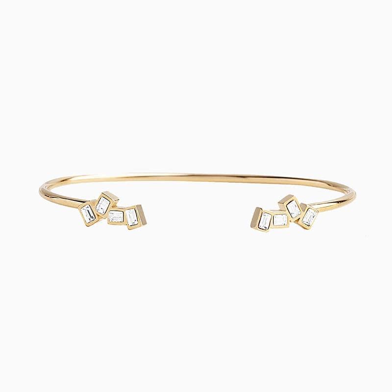 best gift women bryan anthony bracelet - Luxe Digital