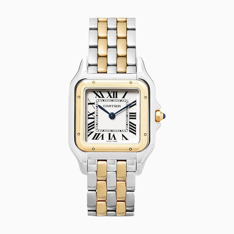 best gift women cartier watch - Luxe Digital