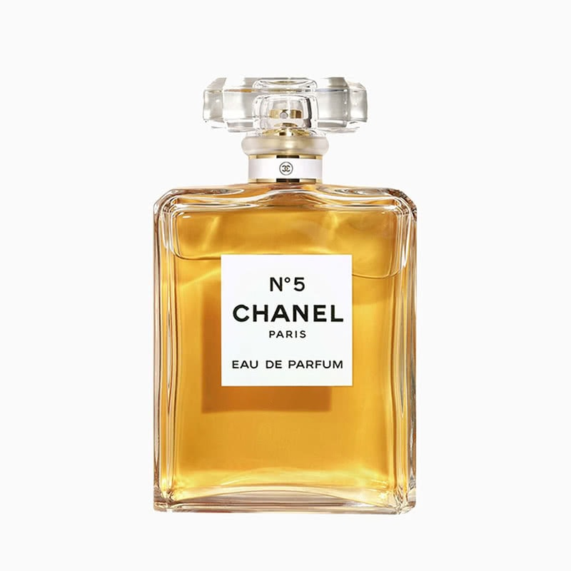 best gift women chanel no 5 - Luxe Digital