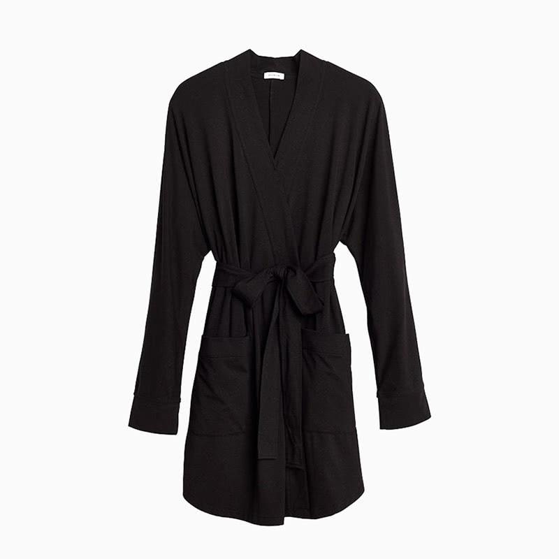best gift women cuyana robe - Luxe Digital