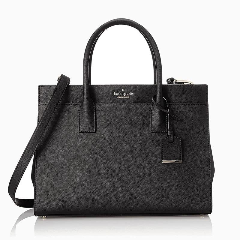 best gift women kate spade bag - Luxe Digital