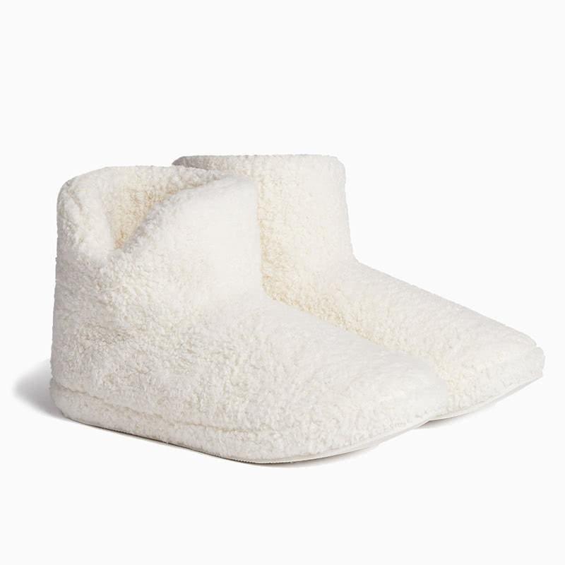 best gift women parachute slippers - Luxe Digital