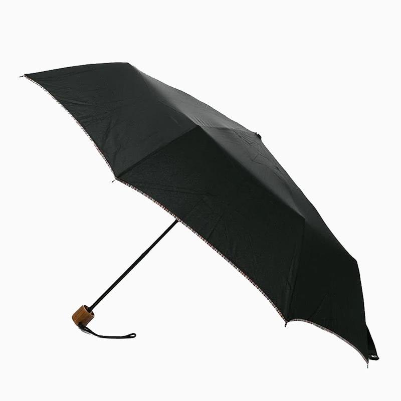 best gift women paul smith umbrella - Luxe Digital