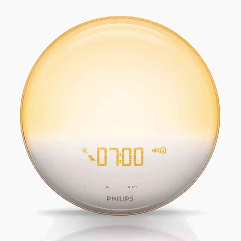 best gift women philips smartsleep light - Luxe Digital