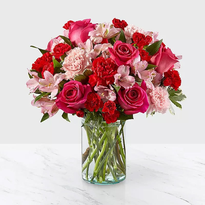 best gift women proflowers delivery - Luxe Digital