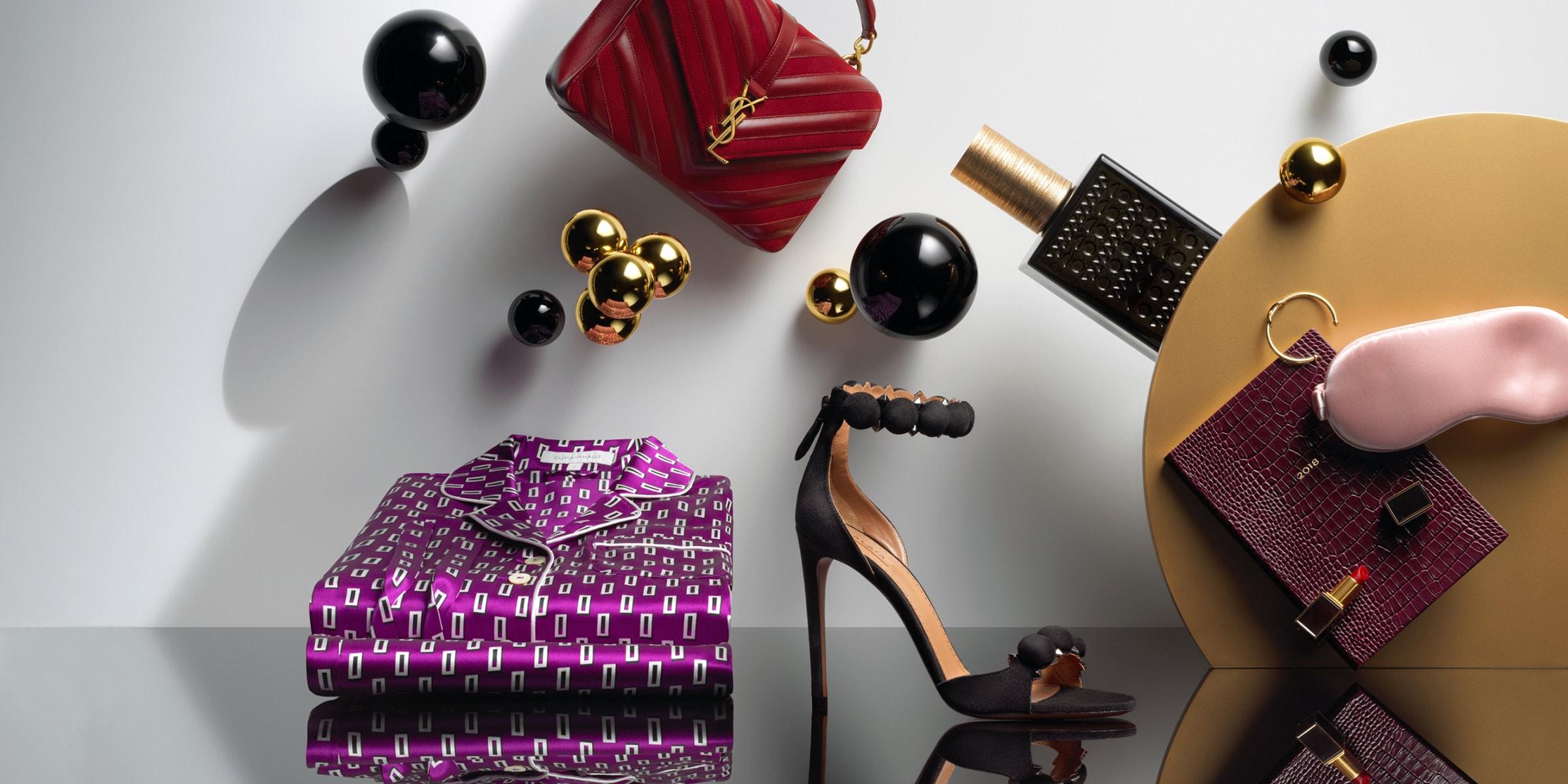 best gift women luxury - Luxe Digital