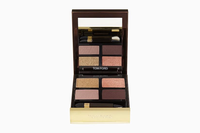 best eyeshadow palette tom ford review - Luxe Digital