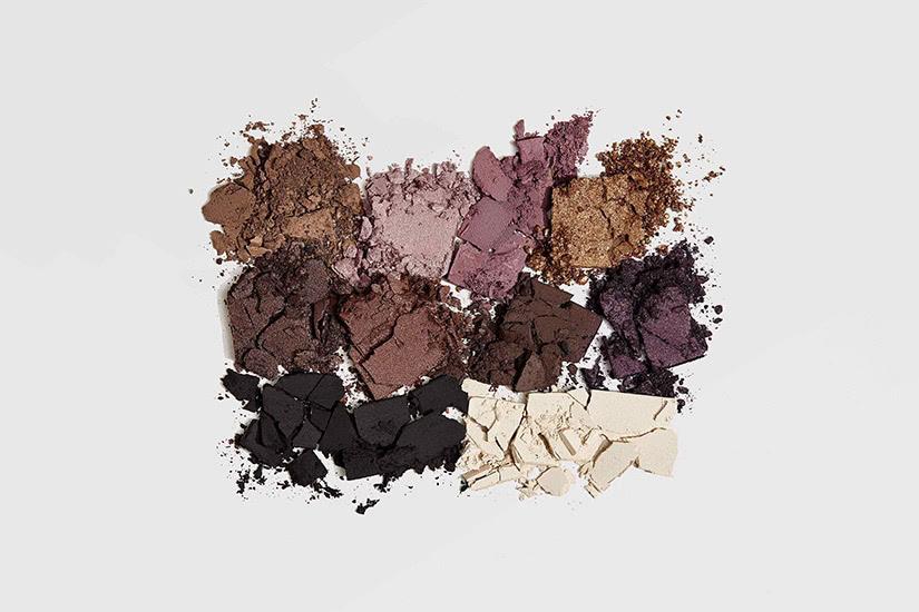 best nude eyeshadow palettes makeup luxe digital