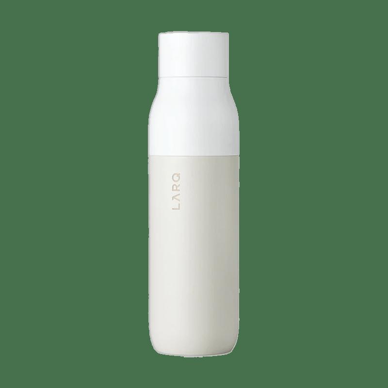 best gift women larq water bottle - Luxe Digital