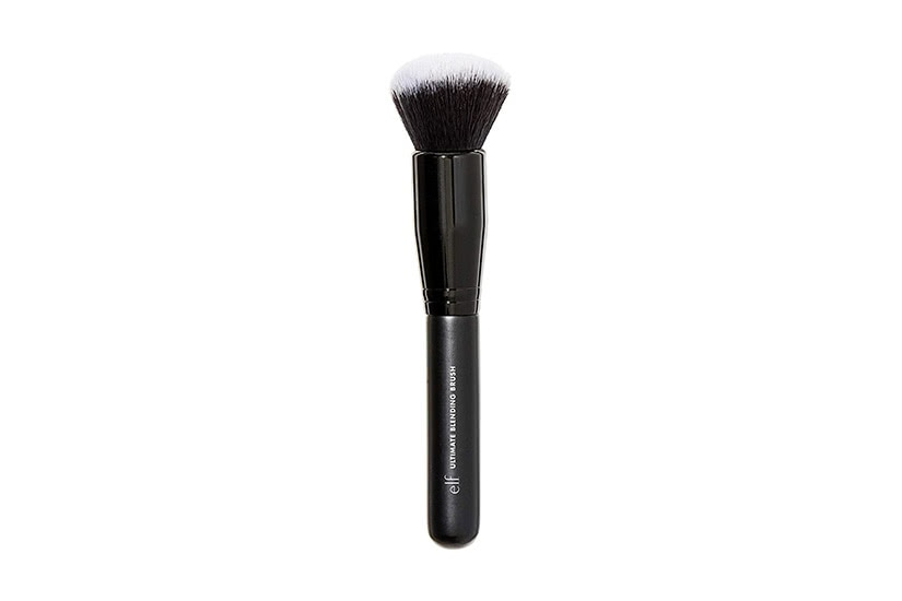 best makeup brushes elf ultimate blending luxe digital