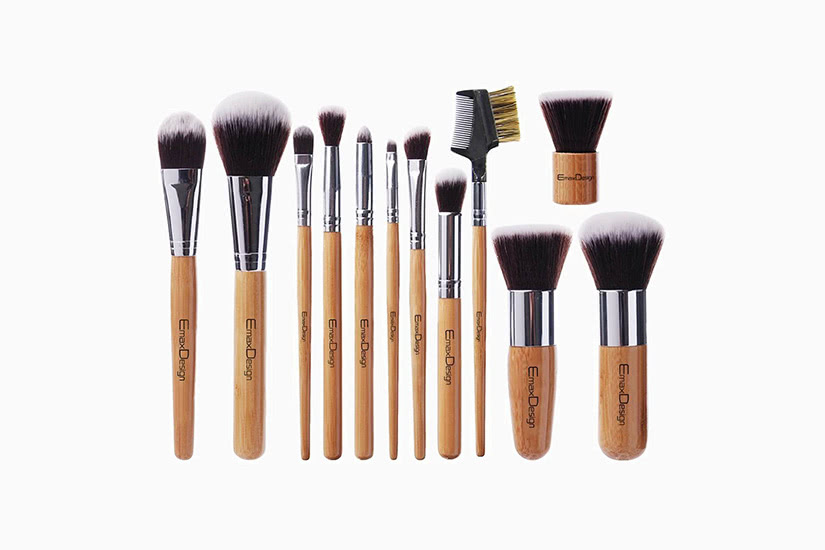 best makeup brushes emaxdesign luxe digital