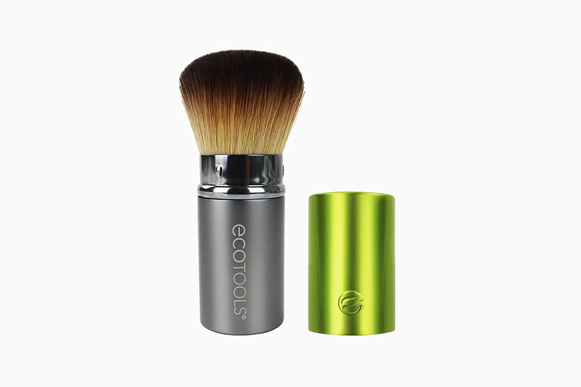 best makeup brushes ecotools luxe digital