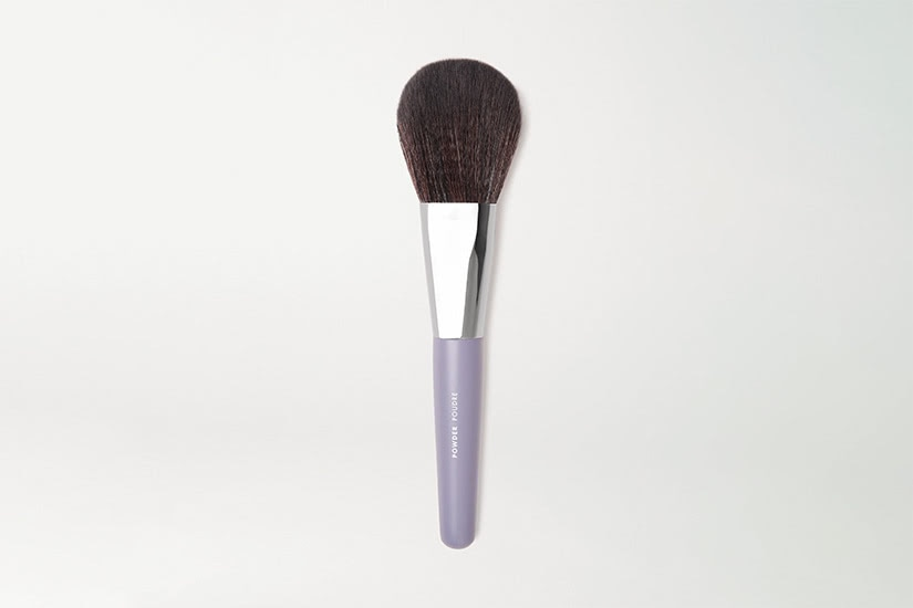 best makeup brushes vapour beauty luxe digital