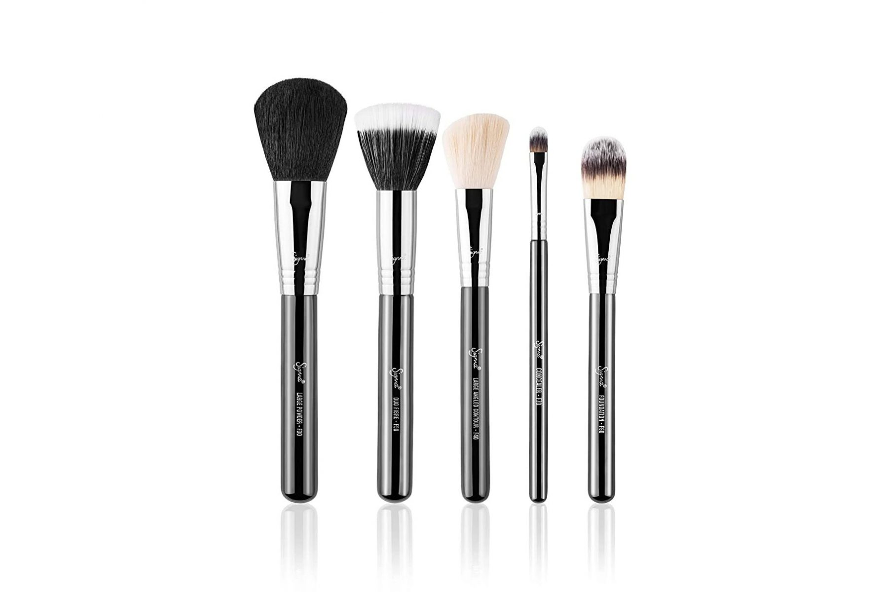 best makeup brushes sigma beauty luxe digital