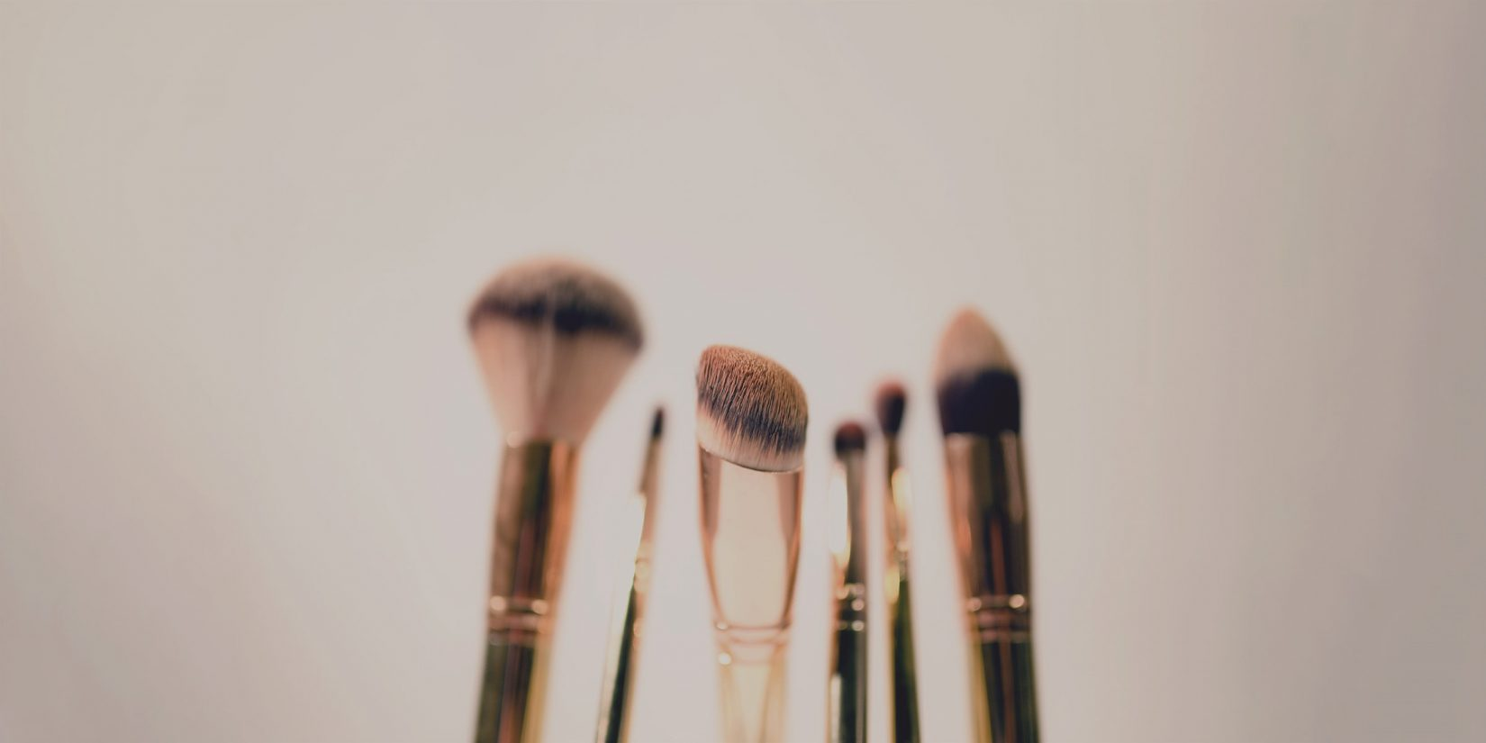 The Best Makeup Brushes For Flawless Application Every Time