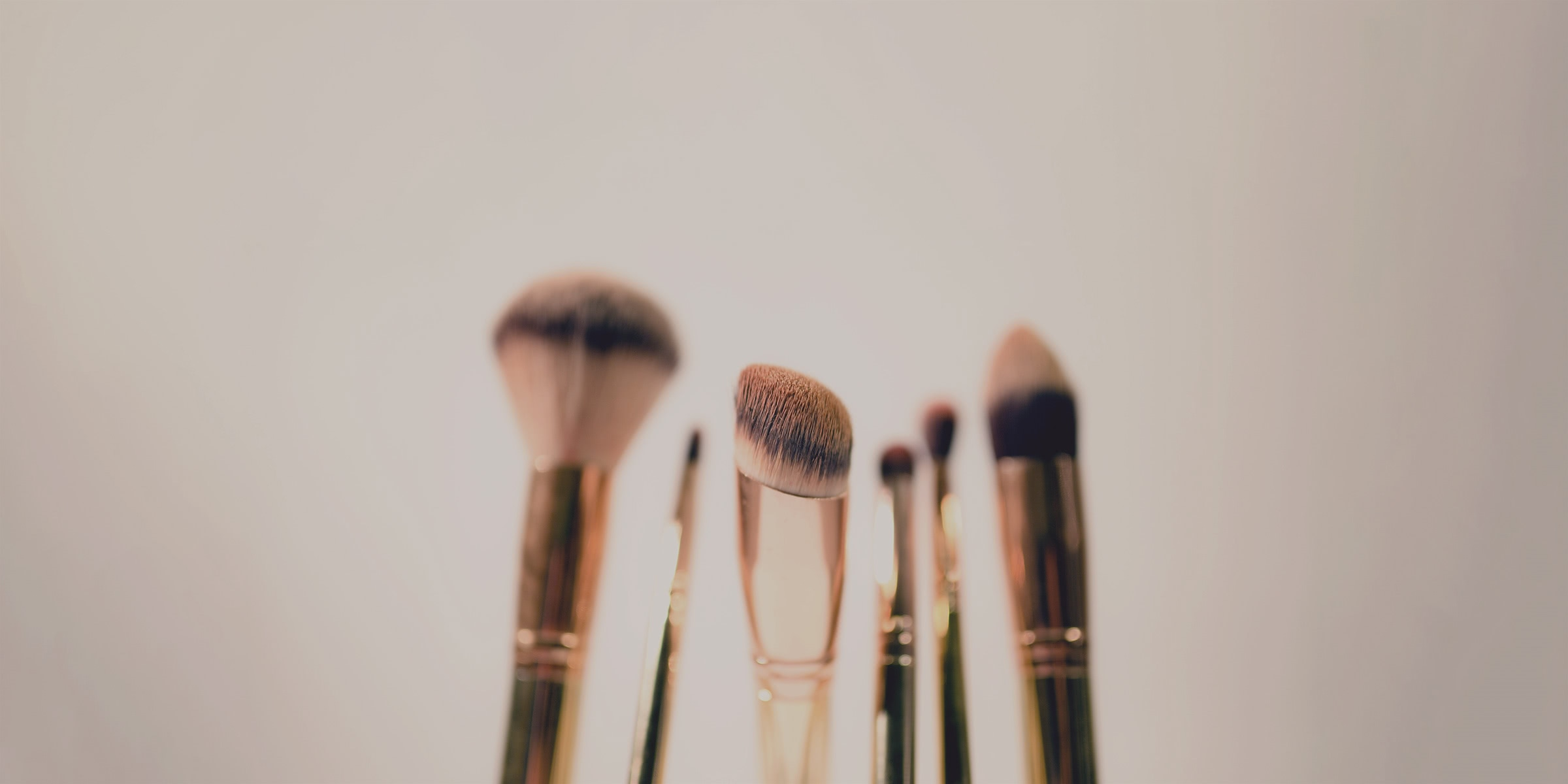 best makeup brushes luxe digital