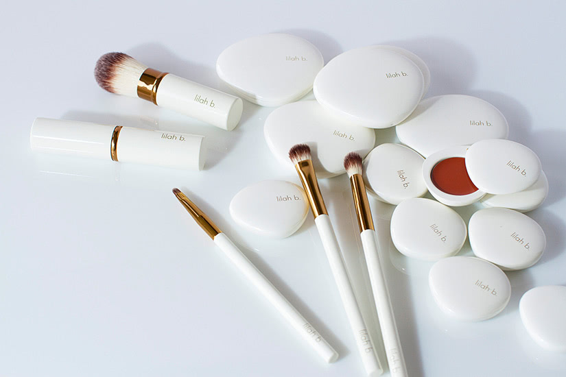 best face makeup brushes beauty guide luxe digital